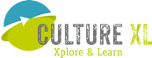 Culture XL Sprachreisen