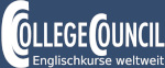 CollegeCouncil Sprachreisen